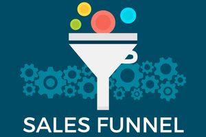Guide to Understanding Sales Funnels in 2021