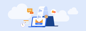 Best Guide For B2B Email Marketing Campaigns