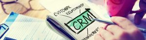 CRM and its benefits for SMEs