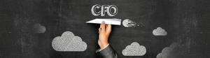 How the CFO landscape has evolved over the past decade
