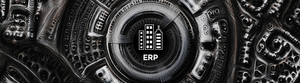 Artificial Intelligence and ERP