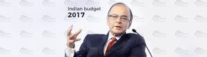 Budget 2017: FM Arun Jaitley must help startups and SMEs adopt demonetization and GST