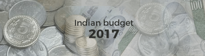 Budget 2017: What startups and SMEs expect from Finance Minister