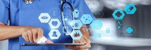 World Health Day: How are Big Data medical Apps helping doctors?