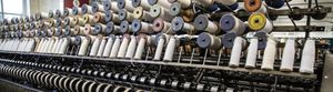 Importance of ERP Software in Textile Industry