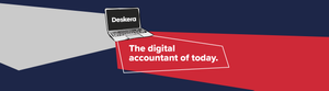 The Digital Accountant of Today