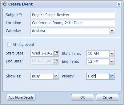 new-event.jpg