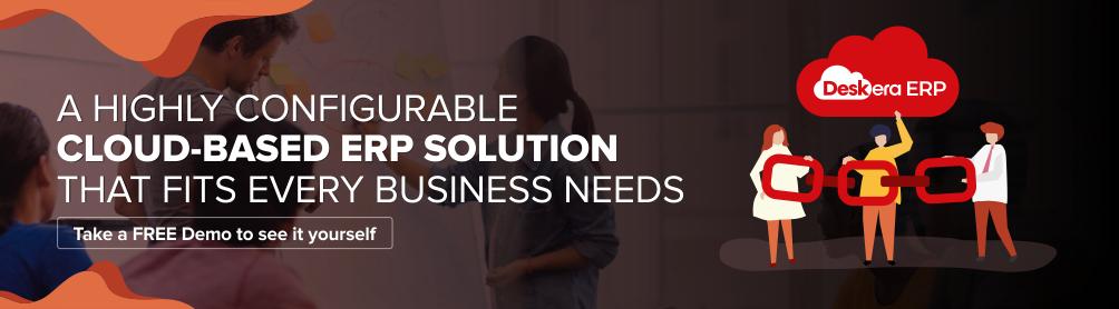 Cloud-ERP-solution-by-Deskera